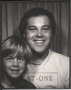 David-Dad-1976-photo booth
