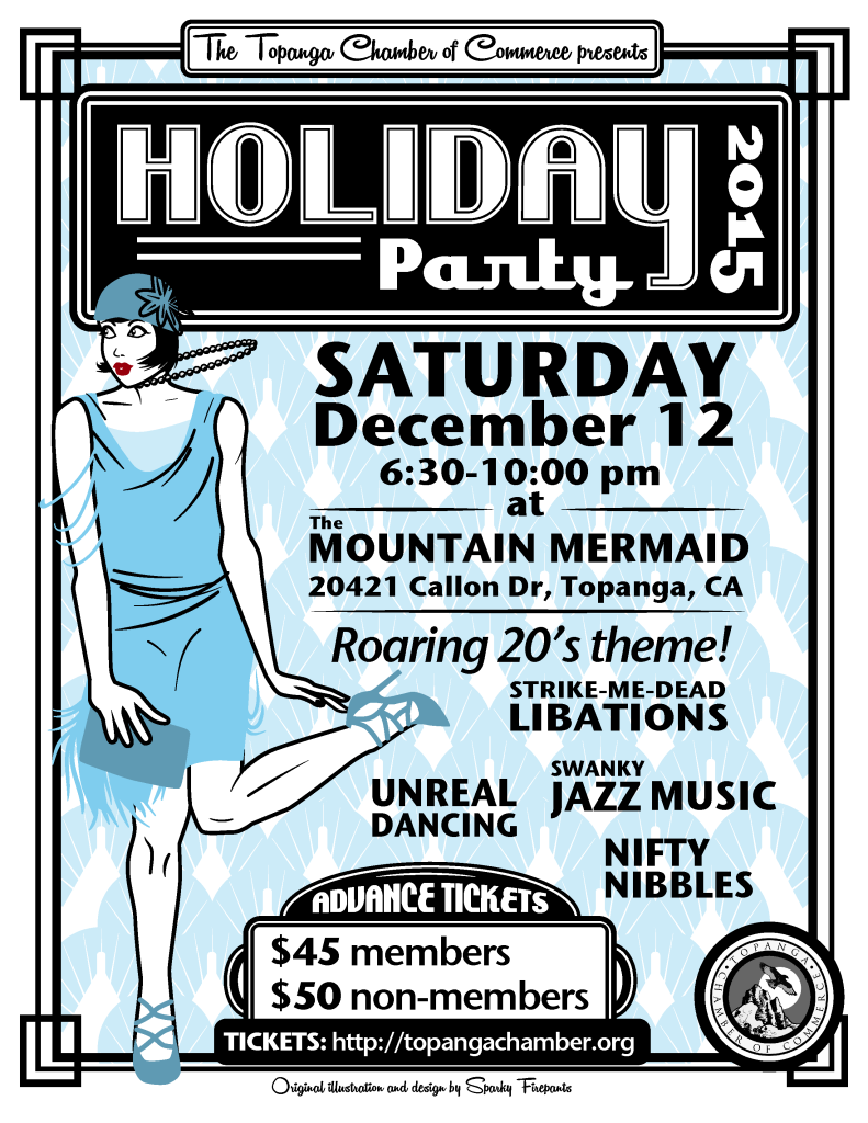 TCoC-Holiday-Party-Mermaid-letter-size